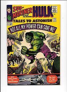 Tales-To-Astonish-75-January-1966-Sub-Mariner-Incredible-Hulk