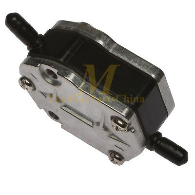 60HP Outboard 94799M 43113M 43113T 81328M Fuel Pump For Yamaha Mariner 9.9HP