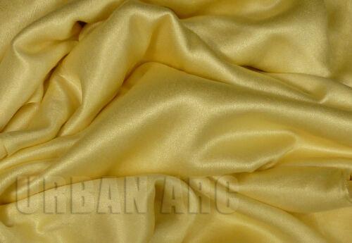 Quality Satin Sateen Pashmina Scarf Shawl Silk Wrap Women Evening Wear Wedding