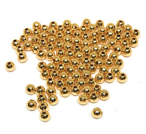 small-smooth-gold-plated-spacer-beads-2-5mm-round