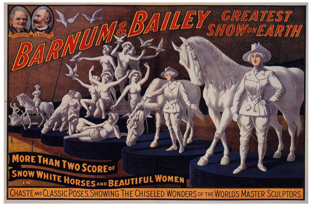 Skeleton Horse Creepy Carousel Wall Hanging Art Interior Design Home Decoration Decor Decorative Coffin Shaped Bat Circus 1900