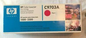 Genuine-OEM-HP-LaserJet-C9703A-Magenta-Toner-Cartridge