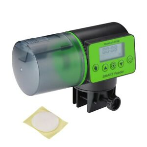 200-ml-Automatic-Fish-Feeder-For-Fish-Tank-Aquarium-Home-Use-with-LCD-Screen