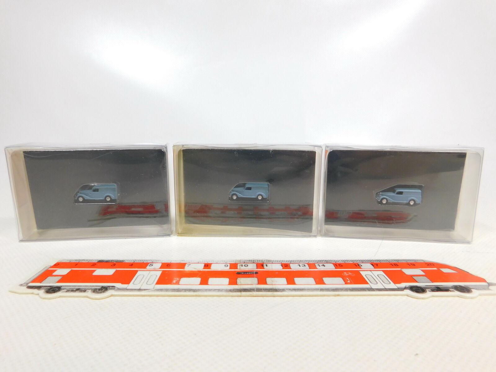 la migliore moda Cd258-0, Cd258-0, Cd258-0, 5  3x MZZ traccia n 1 160 f120b CASSETTA-AUTO Mercedes MB 170, Neuw + OVP  distribuzione globale