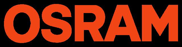 2x OSRAM Ampoule halogène MR11 10W 12V 36° 35mm GU4