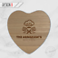 Unique Personalised Quality Engraved Wooden Chopping Board Cheese Board Gift