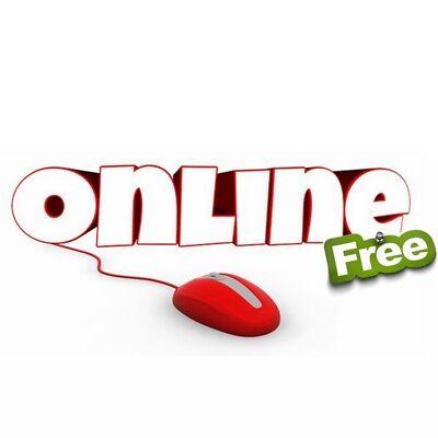 onlinefree