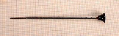 Werkzeug Für Uhrmacher Drehbank nr. X 1 Attraktiv Und Langlebig Altes Uhrmacher