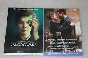 Sk-odowska-2020-Radioactive-Polish-promo-FLYER-ULOTKA