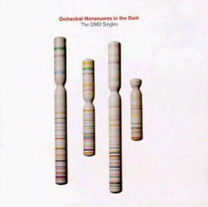 The-OMD-Singles-Orchestral-Manoeuvres-in-the-Dark-CD