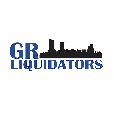 Grand Rapids Liquidators