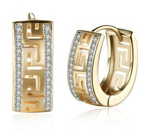 14k-Yellow-Gold-Plated-Greek-Pattern-Hoop-Earrings-0-7-034-22mm
