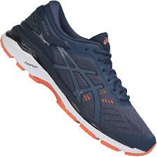 Gel Sportsshoes Men 2 Trail Trainers Kanaku Running Shoes Asics zq6RPq