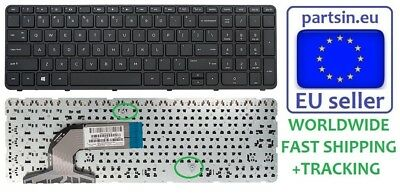 New HP Pavilion 15-E 15-E000 15-N000 15-E100 Series Laptop Keyboard 719853-001