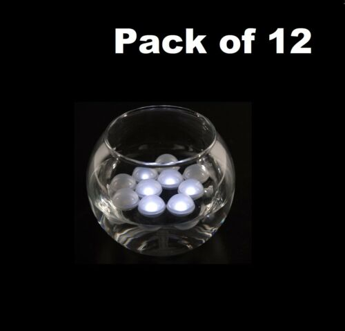 LED RGB Round Ball Color Changing with Battery Operated for Wedding Party Decor