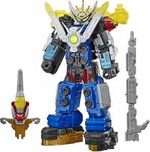 Kids-Hasbro-Power-Rangers-Beast-Morphers-Beast-X-Ultrazord-Large-Christmas-Gift