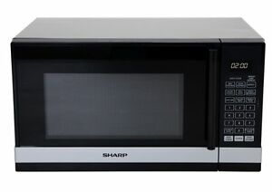 The microwave oven history