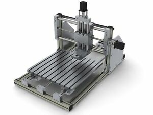 Cm40 recipe edifici cnc fresa per fresatrice cnc stampante for Fresa per cerniere ante