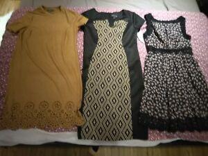 10 8 Formato del Formato vestito del vestito xOqw18f1Y