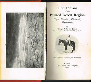 The-Indians-of-the-Painted-Desert-Region-by-George-James-1903-1st