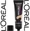 miniatura 14 - COPERTURA totale L'Oréal infallibile Foundation, scegli la tua ombra, 35 G