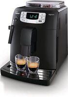 Philips Saeco Espresso Machine