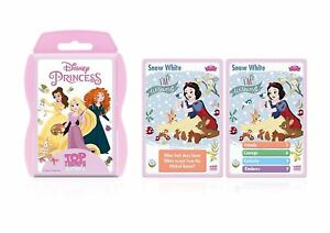 Disney-Princess-Top-Trumps-Juniors-Card-Game