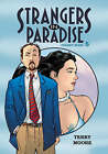 Strangers in Paradise: Bk. 5: Pocket Book by Terry Moore (Paperback, 2005)
