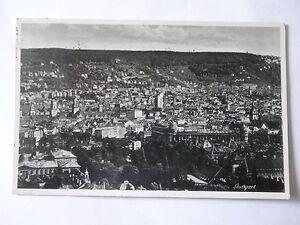 Ansichtskarte-Stuttgart-1939-2