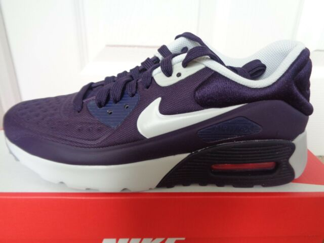 new concept eb767 91bcc Nike Air Max 90 Ultra SE (GS) trainers 844600 500 uk 5 eu 38