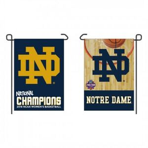 Image Is Loading NOTRE DAME FIGHTING IRISH WOMEN 039 S CHAMPS