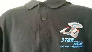 STAR-TREK-THE-NEXT-GENERATION-POLO-SHIRT