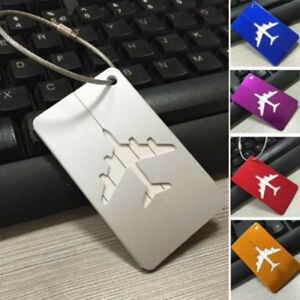 Luggage-Tag-Travel-Suitcase-Bag-Name-ID-Tags-Address-Label-Baggage-Card-Holder