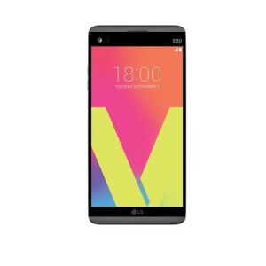 LG-V20-H990DS-64GB-Titan-TW-Eng-IT-ES-DE-FR-Ship-From-EU-Authenti