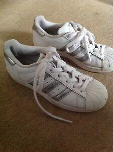 adidas donna scarpe ortholite