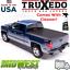 Truxedo-Edge-Roll-Up-Tonneau-Cover-Fits-2014-2019-Chevy-Silverado-1500-5-039-8-034-Bed thumbnail 1