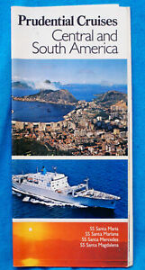 Prudential-Cruises-Central-and-South-America-7-74