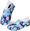thumbnail 15 - IceUnicorn Water Socks for Kids Boys Girls Non Slip Aqua Socks Beach Swim Socks