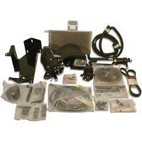 07-11 Jeep Wrangler 3.8l V6 Engine Supercharger Super Charger Complete Kit Tune