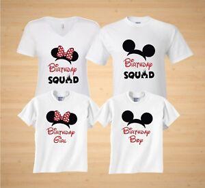 Birthday-squad-birthday-girl-amp-birthday-boy-FAMILY-VACATION-MINNIE-MICKEY-ears