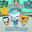 Octonauts Little Library by Simon & Schuster UK (Hardback, 2012)