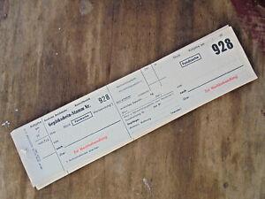 Deutsche-Reichsbahn-Gepaeckschein-45-Stueck-von-1959