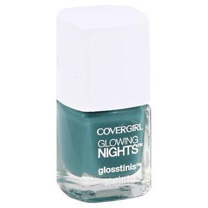 CoverGirl-Glowing-Nights-Nail-Polish-Glosstinis-Hashtag-After-Dark-710-NEW