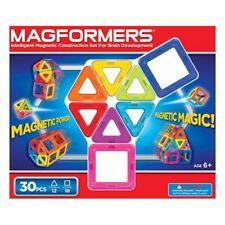 Neu Magformers 30 teilig 6654081