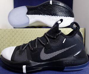 Nike-Kobe-AD-White-Toe-SZ-8-AR5515-002