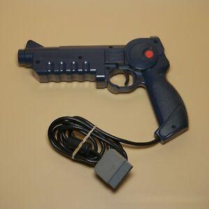 PS1-Hyper-Blaster-Konami-SLPH-00014-Playstation-Made-in-Japan