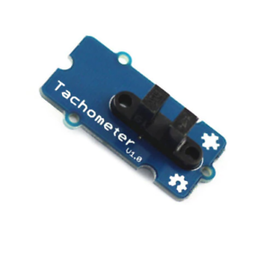 Details about 1PCS Digital Tachometer Speed Module Sensor for Arduino UNO