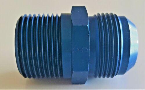AEROQUIP FBM2001 1//8x 4an
