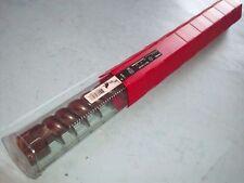 New Hilti Hammer Drill Bit Te Y 1 34 23 Sds Max 346629 Free Shipping