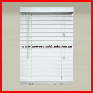 Ready-Made-135cm-x-120cm-Basswood-Timber-Wood-Venetian-Blinds-Blind-Venetians